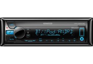 kenwood-kdcx5000bt